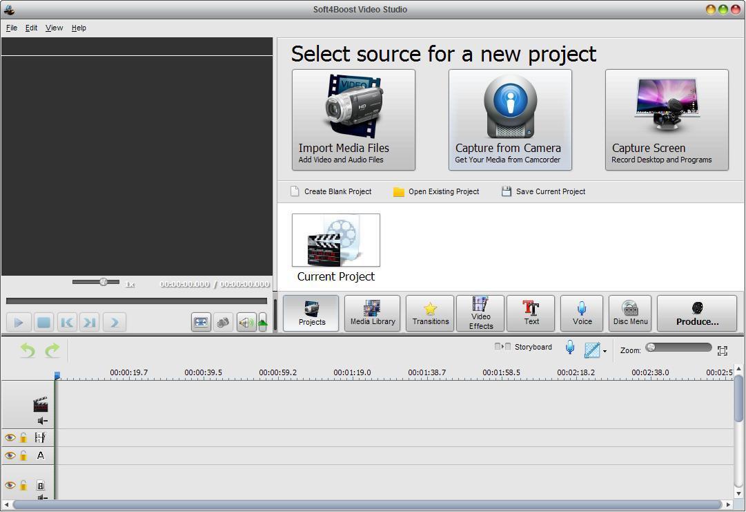soft4boost-video-studio_2_186519.jpg