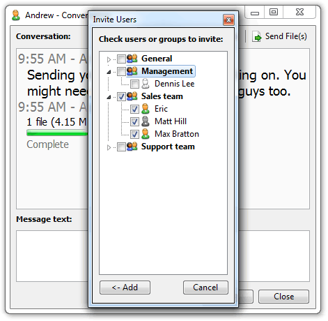softros-lan-messenger_2_363.png