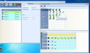 SoftXpand Duo Pro