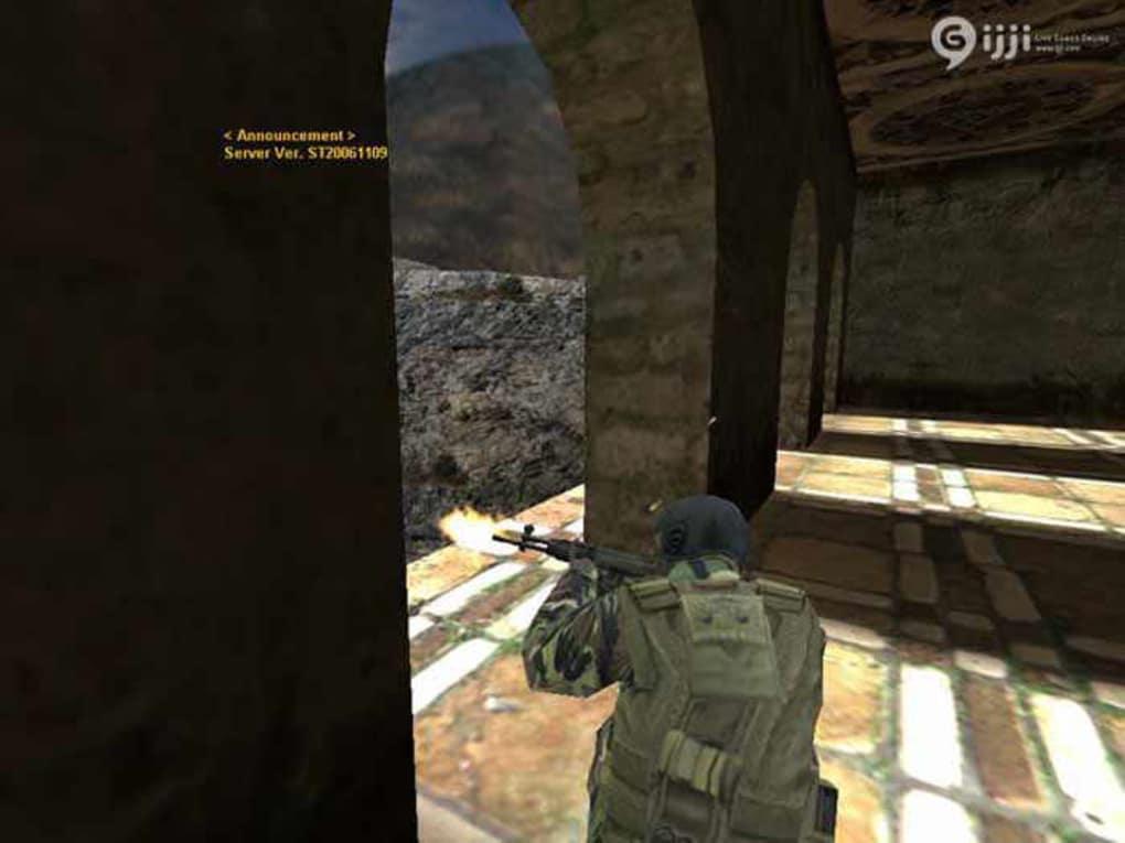 soldier-front_3_346719.jpg