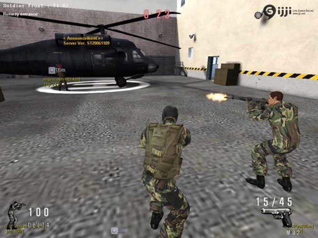 soldier-front_4_346719.jpg