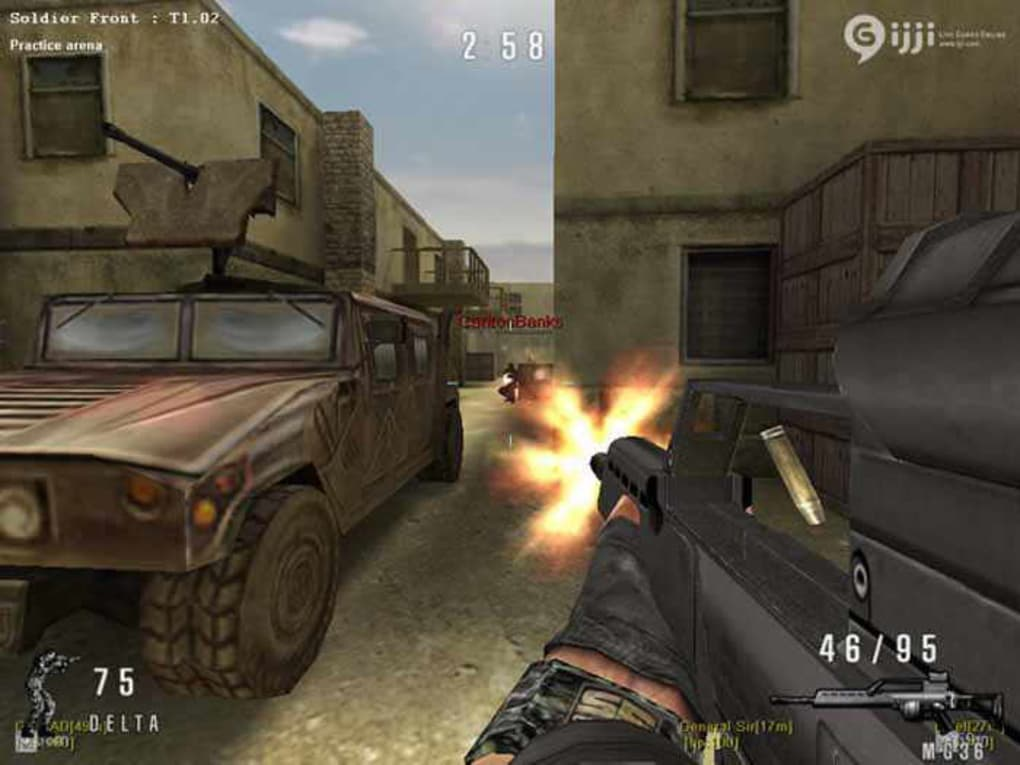 soldier-front_5_346719.jpg