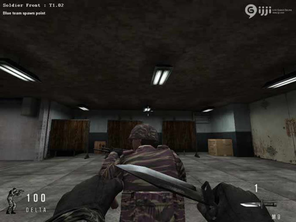 soldier-front_6_346719.jpg