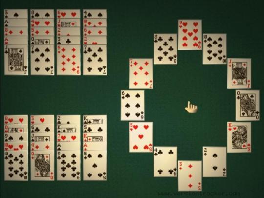 solitaire-3d_1_753.jpg