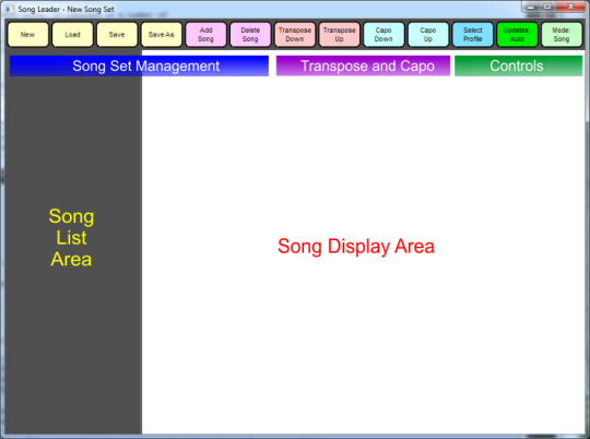 song-management-system_3_3414.png