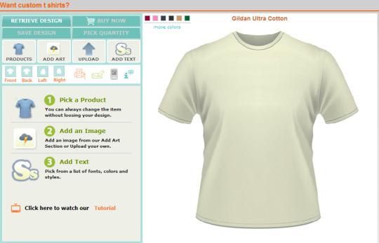 Sonicshack Custom T Shirts Code