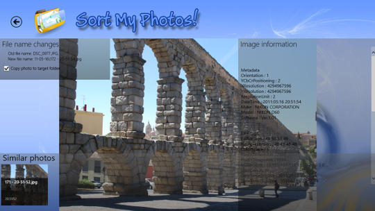 sort-my-photos_1_3648.jpg