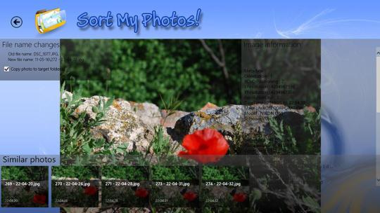 sort-my-photos_2_3648.jpg