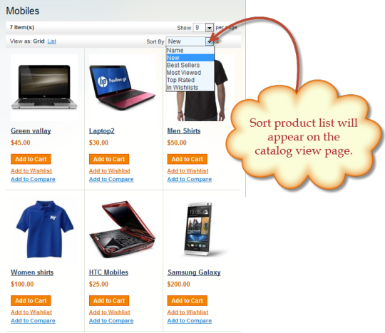 sort-products-magento-extension_3_8754.png