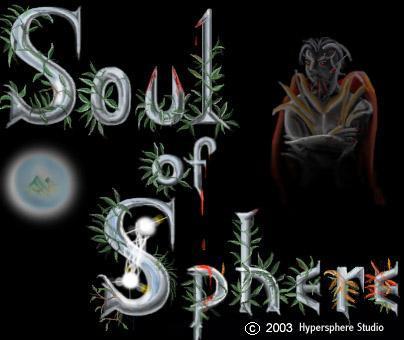 Soul of Sphere: A Dream of Altara