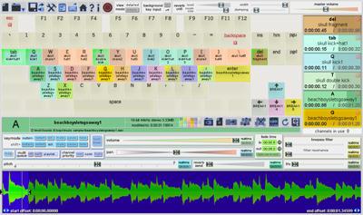 Soundplant for Mac