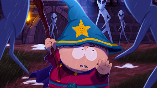 South Park HD Wallpaper Pack
