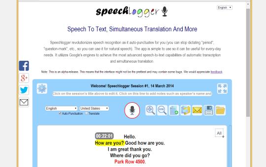 speechlogger_2_5680.png