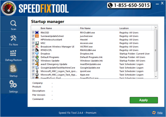 speed-fix-tool-pro_4_186847.png