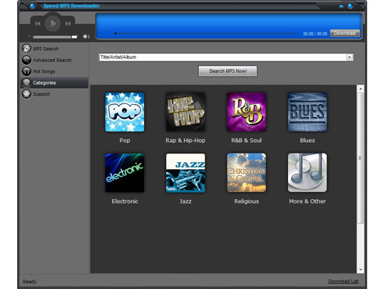 speed-mp3-downloader_4_1169.jpg