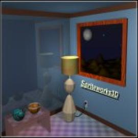 Spriteworks3D