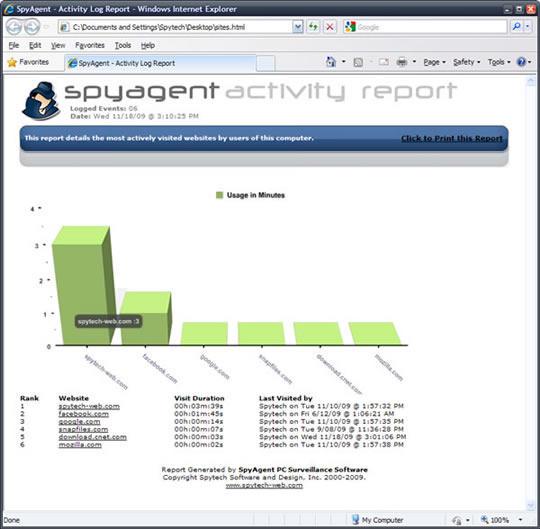 spytech-spyagent_8_6453.jpg