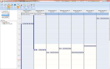 SQL Job Manager