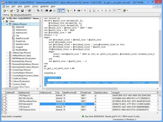 sql-query-tool-using-ado_1_2074.jpg