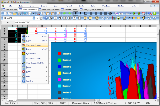 ssuite-accel-spreadsheet_1_1520.png