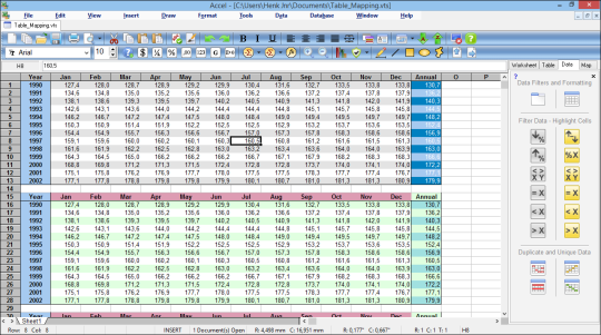 ssuite-accel-spreadsheet_2_1520.png