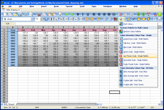 ssuite-accel-spreadsheet_3_1520.png