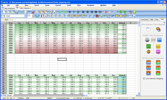 ssuite-accel-spreadsheet_4_1520.png
