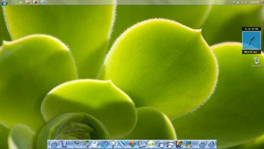 SSuite Office Excalibur
