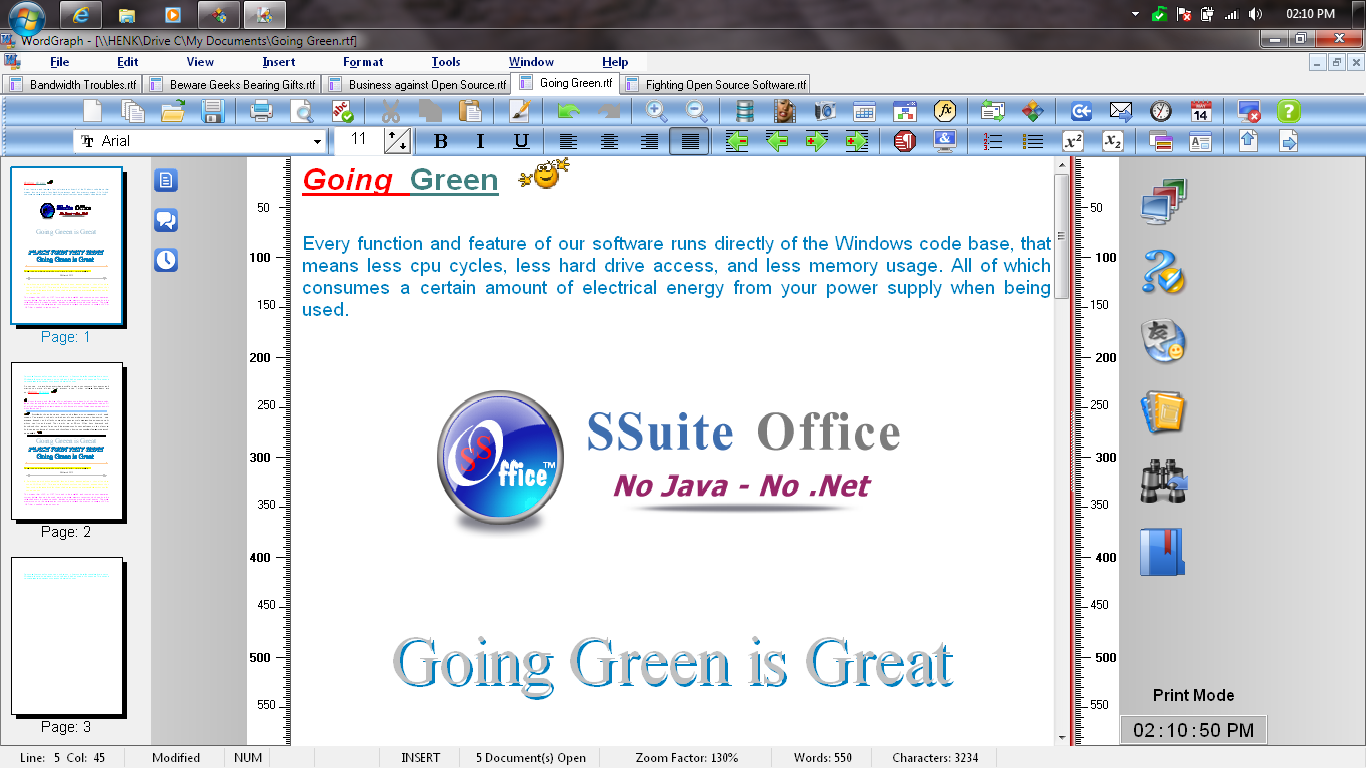 ssuite-wordgraph-editor_1_349327.png