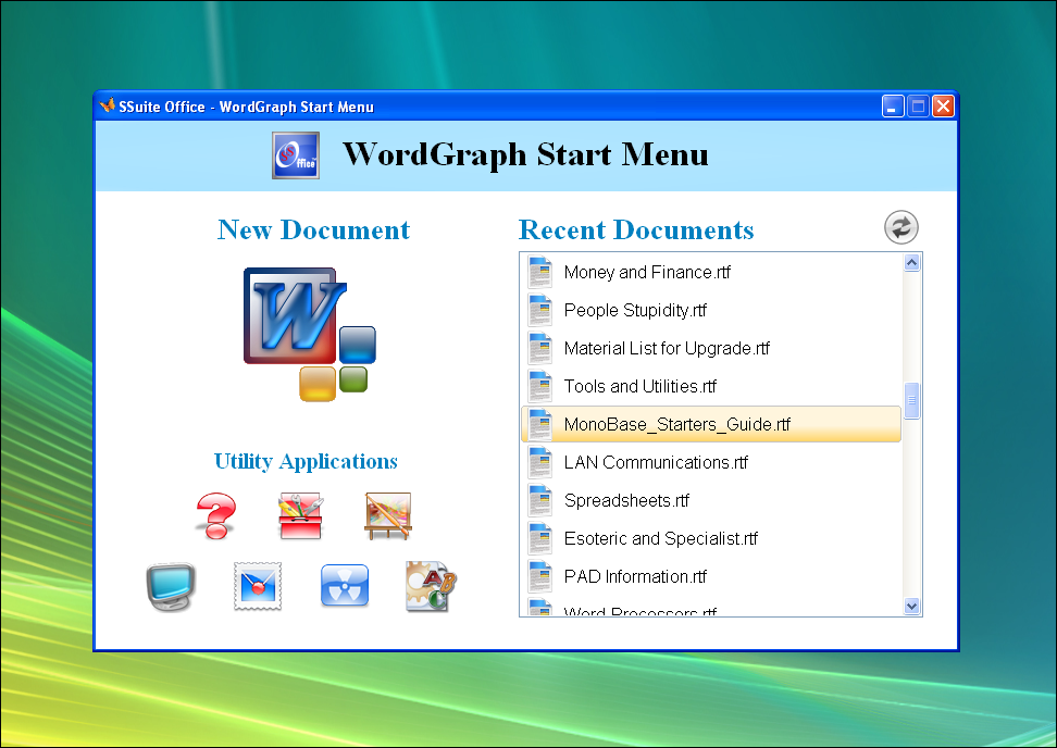 ssuite-wordgraph-editor_2_349327.png