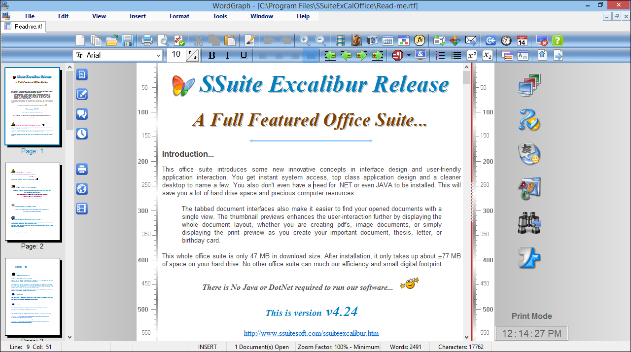 ssuite-wordgraph-editor_3_349327.png