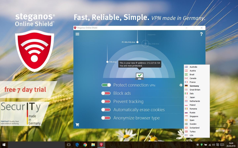 steganos-online-shield-vpn_2_348802.jpg