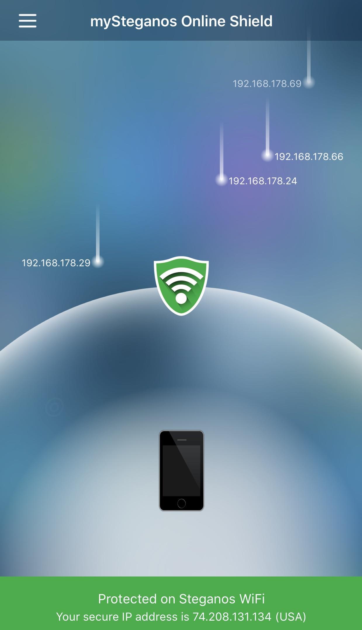 steganos-online-shield-vpn_4_348802.jpg