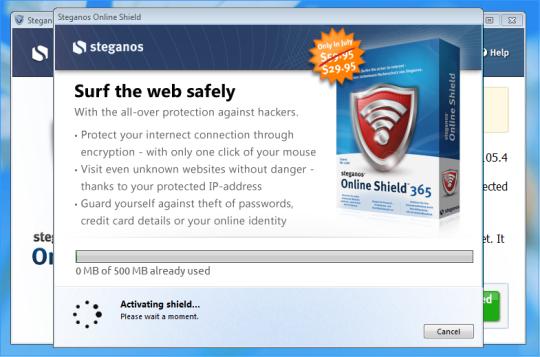 steganos-online-shield_2_10119.png