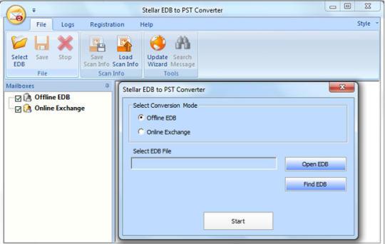 stellar-edb-to-pst-converter_1_4005.jpg