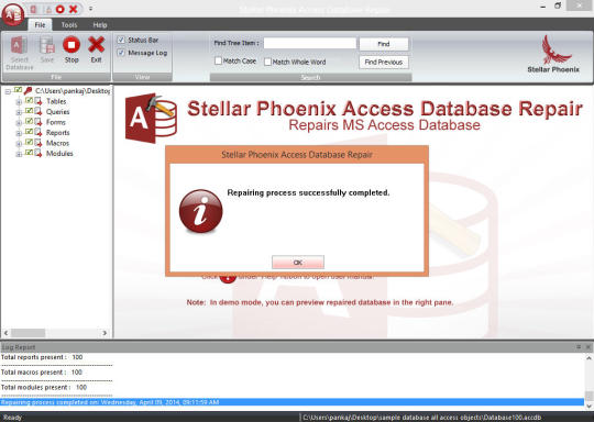stellar-phoenix-access-database-repair_2_13053.jpg