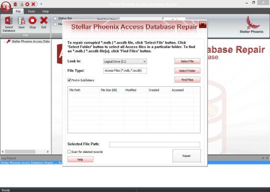 stellar-phoenix-access-database-repair_3_13053.jpg