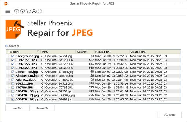 stellar-phoenix-jpeg-repair_2_3398.jpg