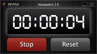 stopwatch_1_11018.jpg