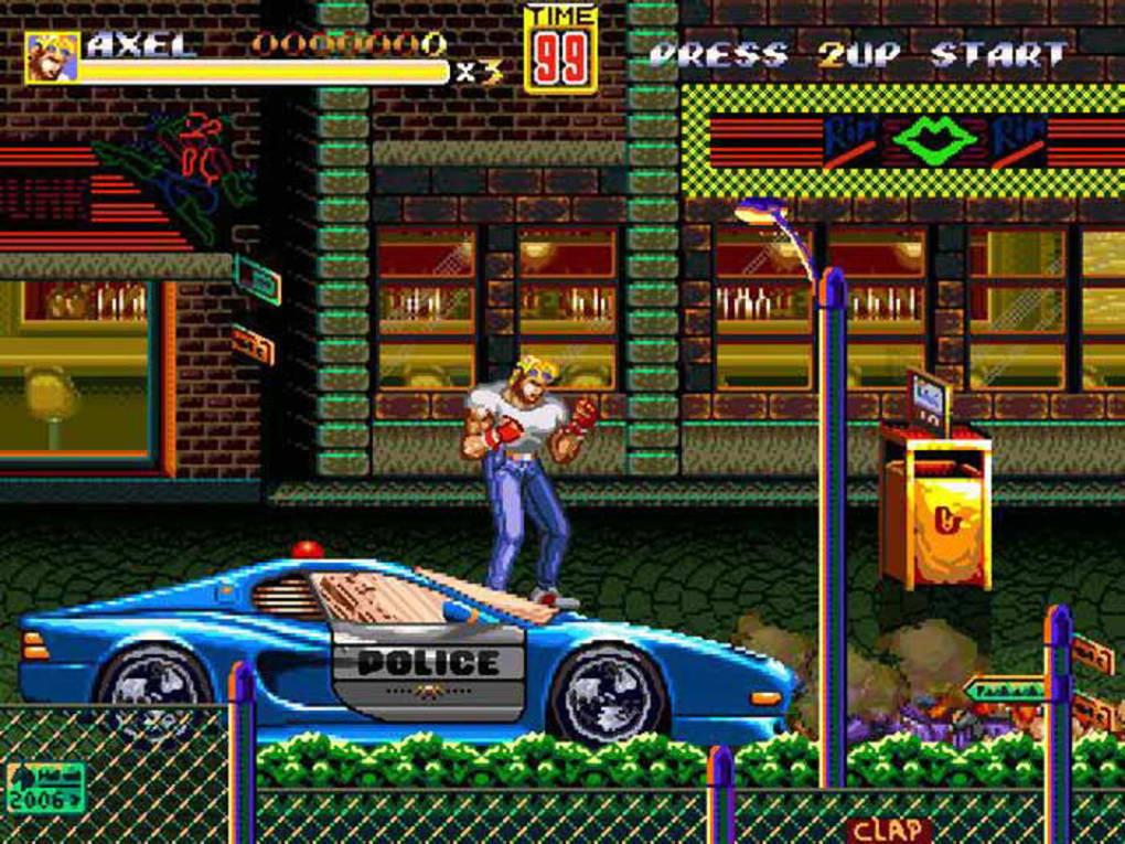 streets-of-rage-remake_5_346866.jpg