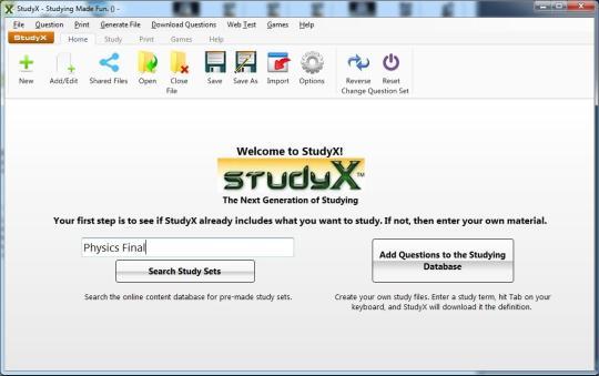 studyx_4_7118.jpg