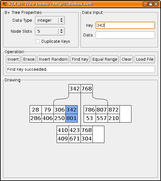 stx-b-tree_1_69018.png