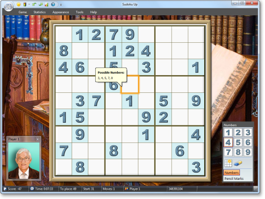 sudoku-up-2014_11_27605.jpg