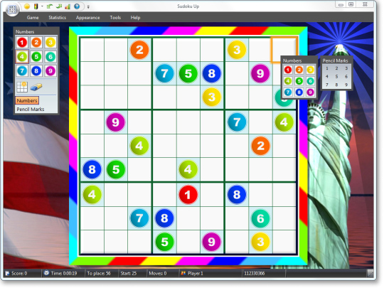 sudoku-up-2014_5_27605.jpg