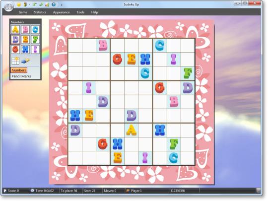 sudoku-up-2014_6_27605.jpg