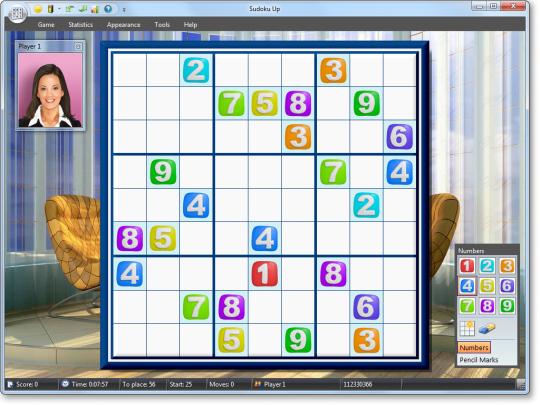 sudoku-up-2014_7_27605.jpg