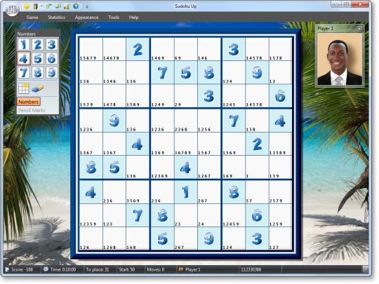 sudoku-up-2014_8_27605.jpg