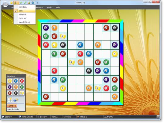 sudoku-up-2017_3_326938.jpg