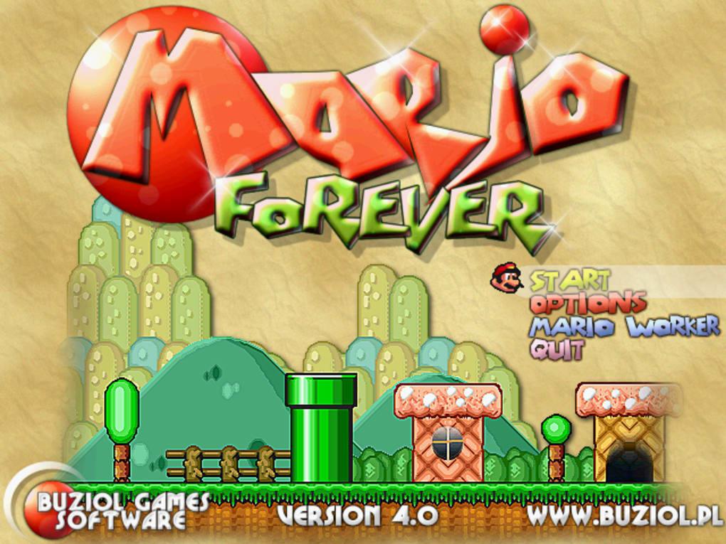 super-mario-bros-3-mario-forever_5_346727.png