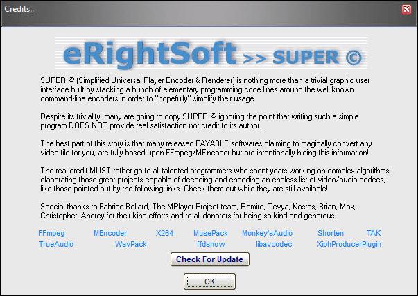 super_1_340774.jpg